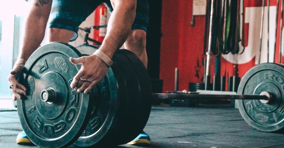 neve-gym-demo-30